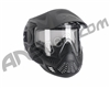 Sly Annex MI-7 Paintball Mask