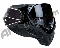 Sly Profit Paintball Mask - Black