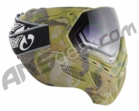 Sly Paintball Mask Profit Series - Multicam
