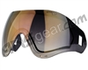Valken/Sly Identity & Profit Thermal Lens - Copper Mirror/Gradient
