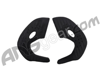 Sly Profit Replacement Soft Ears - Black