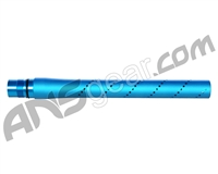 Smart Parts All American Freak Barrel Front - Dust Blue