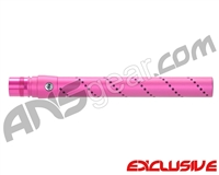 Smart Parts All American Freak Barrel Front - Dust Pink
