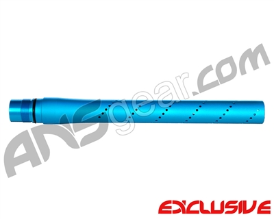 Smart Parts All American Freak Barrel Front - Dust Teal