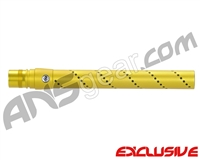 Smart Parts All American Freak Barrel Front - Dust Yellow