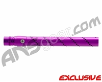 Smart Parts All American Freak Barrel Front - Electric Purple
