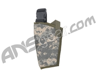 Special Ops Basic Holster - Left Hand - ACU