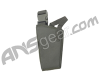 Special Ops Basic Holster - Left Hand - Olive Drab