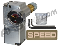 Speed Airsoft HPA Air Regulator Kit Sport Edition (SA5100)