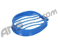 Speed Feed G3 Paintball Vlocity JR Loader Lid - Blue