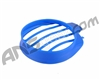 Speed Feed G3 Paintball Vlocity Loader Lid - Blue