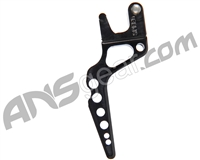 Speed Airsoft G36/39 & Echo1 MTC 1/2/3 Blade Trigger - Black (SA3069)