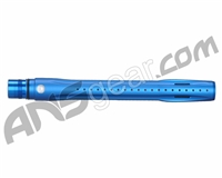 Smart Parts Freak Barrel Front - Dust Blue