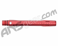 Smart Parts Freak Barrel Front - Dust Red