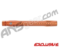 Smart Parts Freak Barrel Front - Sunburst Orange
