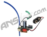 Smart Parts Ion Replacement Marker Board, Solenoid & Eyes