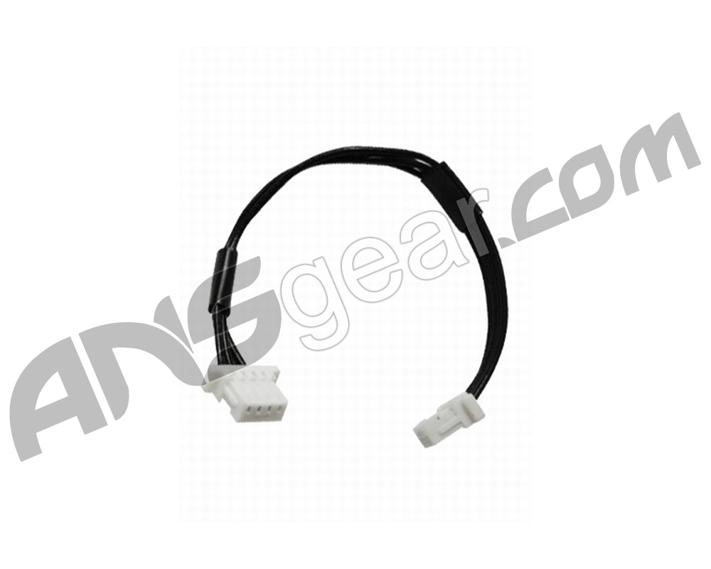 Smart Parts Ion Stock Eye Wire Harness 5 Pack Wiring