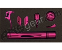 SP Shocker RSX Color Accent Kit - Pink
