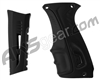 SP Shocker RSX/XLS Grip Color Kit - Black