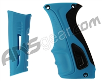SP Shocker RSX/XLS Grip Color Kit - Blue