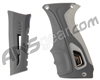SP Shocker RSX/XLS Grip Color Kit - Grey