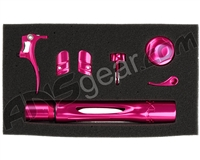 SP Shocker XLS Color Accent Kit - Pink
