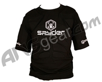 Spyder Chest Protector