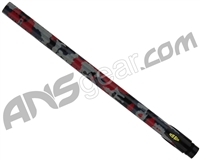 "Stiffi One Piece Carbon Fiber Barrel - Angel One Thread 14"" - Ragestik Urban"