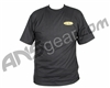 Stiffi Paintball I've Got A Stiffi T-Shirt - Black - Large