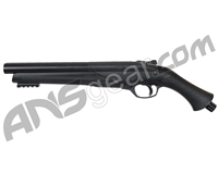 T4E .68 Cal HDS Modified Paintball Shotgun - 16 Joule Version