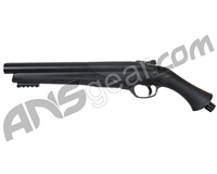 T4E .68 Cal HDS Paintball Shotgun - Black