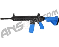 T4E .43 Cal HK416 Training Paintball Rifle (2292110)