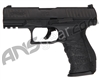 T4E .43 Cal Walther PPQ M2 LE Training Paintball Pistol (2292101) - Black