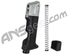 T4E .43 Cal Walther PPQ M2 LE Quick Piercing 8 Round Magazine (2292106)