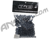 T4E .43 Caliber Rubber Training Balls - 500 Rounds