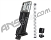 T4E .43 Cal Smith & Wesson M&P 2.0 Quick Piercing 8 Round Magazine (2292132)