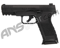 T4E .43 Cal TPM1 Training Paintball Pistol (2292127) - Black