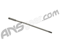 Taso Mini Cocker Pump Arm Rod - Stainless Steel