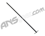 Taso 3 Piece Velocity Adjusting Rod
