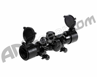 Tiberius Arms 1x30 Dot Scope