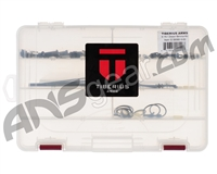 Tiberius Arms T8.1/T9.1 Dealers Parts Kit