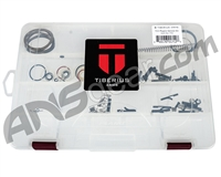 Tiberius Arms T15 Player Service Kit