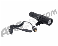 Tiberius Arms Tactical Flashlight Kit