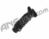 Tiberius Arms Tactical Foregrip