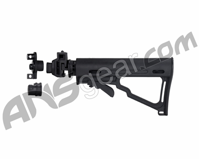 Tippmann 98/A5/US Army Folding Collapsible Stock Kit (T202026)