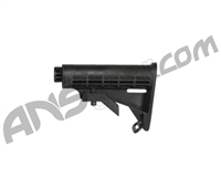 Tippmann 98 Collapsible Stock