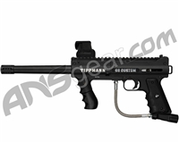 Tippmann 98 Custom Magfed Conversion Kit (T299041)