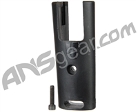 Tippmann A5 A2 Foregrip Compatable With Mag (T275006)