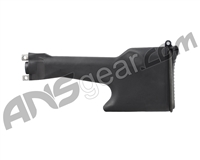 Tippmann A5 M249 Saw Stock
