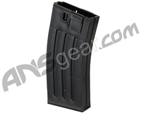 Tippmann Alpha Black Magazine (11920)